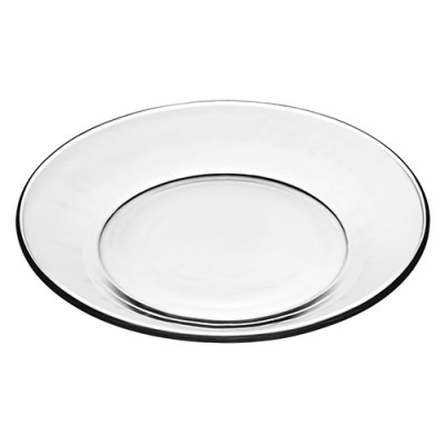 glass-salad-plate