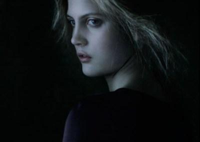julia-hetta-15