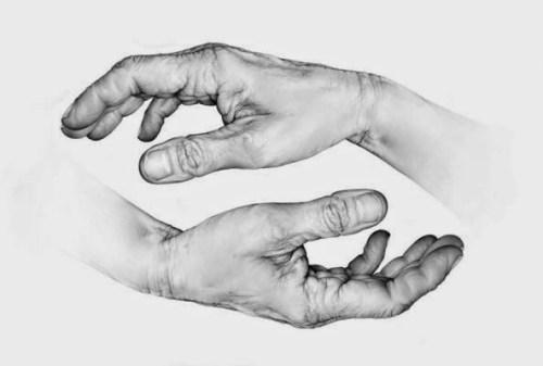 manos-retrato-35