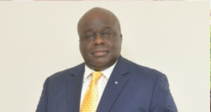GCB Board Appoints New Manager: Read To Find Out Who He Is