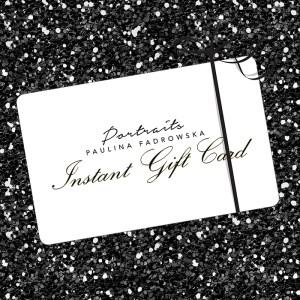 paulina-fadrowska-gift-card