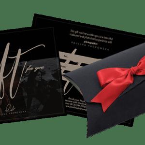 envelope-for-photoshoot-voucher