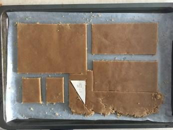 6-trace-on-dough-2