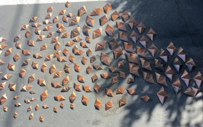 14- paint copper