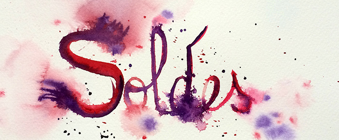 BAN-ARTICLE-691x285_soldes-etsy
