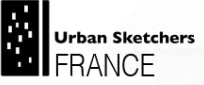 USK-logo-France