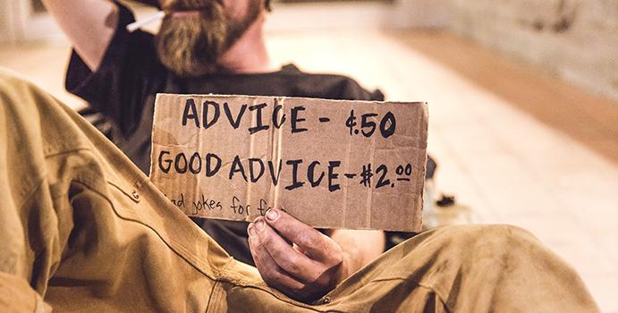trouver-l-inspiration-conseils
