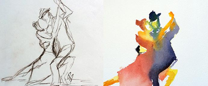 BAN-ARTICLE-691x285_serie-aquarelles-tango