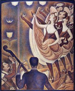 Georges_Seurat_1889-90_Chahut