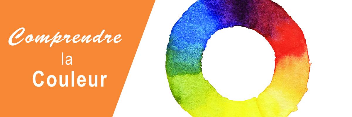 Couleurs la symbolique des couleurs en inde des couleurs for Violet couleur chaude ou froide 1 peinture et association de couleur
