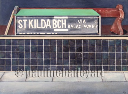 https://store15455084.ecwid.com/Original-painting-Biba-Fitzroy-Street-p159047203