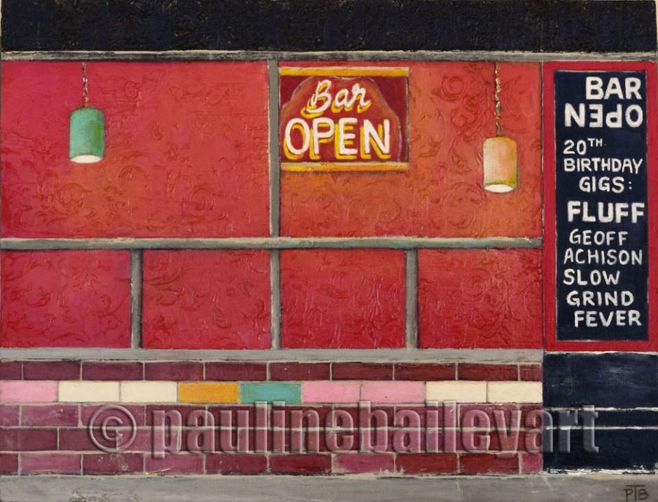 Store link: https://store15455084.ecwid.com/Original-painting-Bar-Open-Fitzroy-p183423229