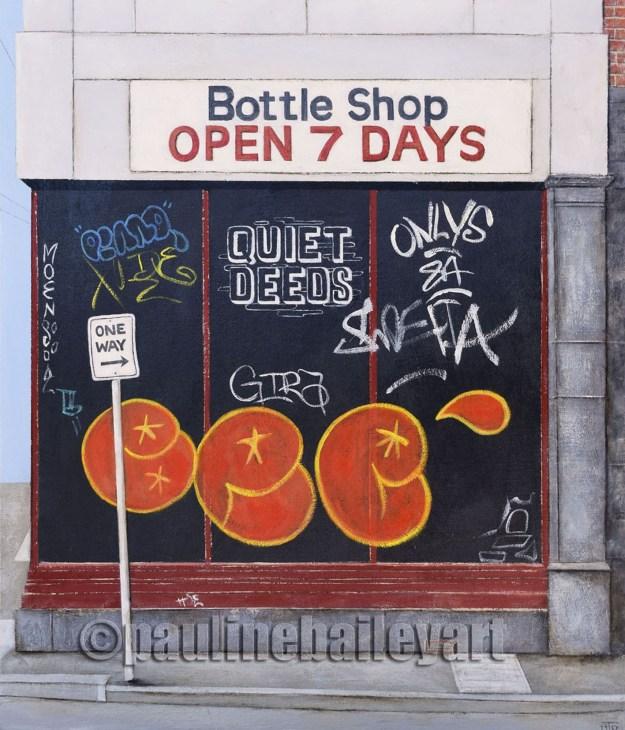Store link: https://store15455084.ecwid.com/Original-painting-Corner-James-and-Brunswick-p159047186