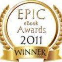 EPIC Book award