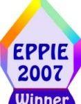 EPPIE 2007