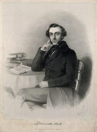 Dr James Marsden