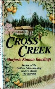 CrosssCreekCover 001