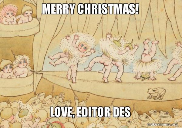 merry-christmas-love-o0jr8c