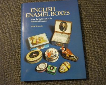 PillboxBookFossil 002