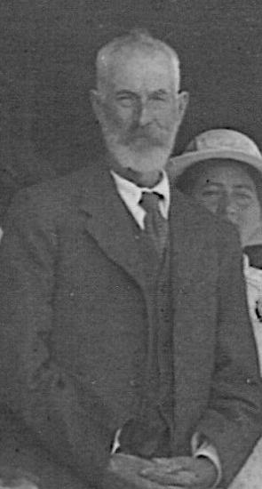 John Singleton