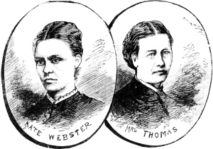 PNG Image Kate-Webster-Martha-Thomas