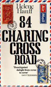 Cover84CharingC