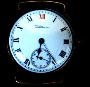 WatchandAutumn 002