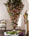 upsidedown-tree