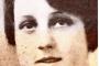 Ethel White, nee Griggs