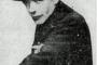 William Rickard (aka Alexnder Gordon, WWI mI5 agent)