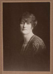 Rose Lindsay