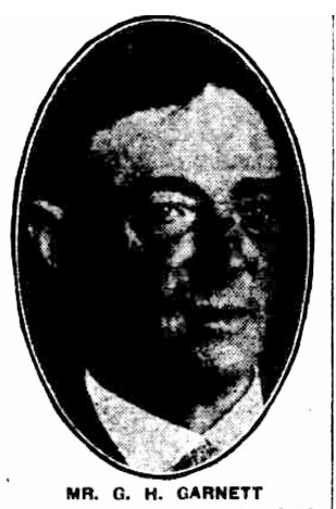 Dr Victor Ratten