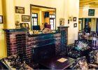 THE NEW IVANHOE HOTEL - A BLACKHEATH TIME-WARP
