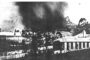 PORT ARTHUR FIRE 1895
