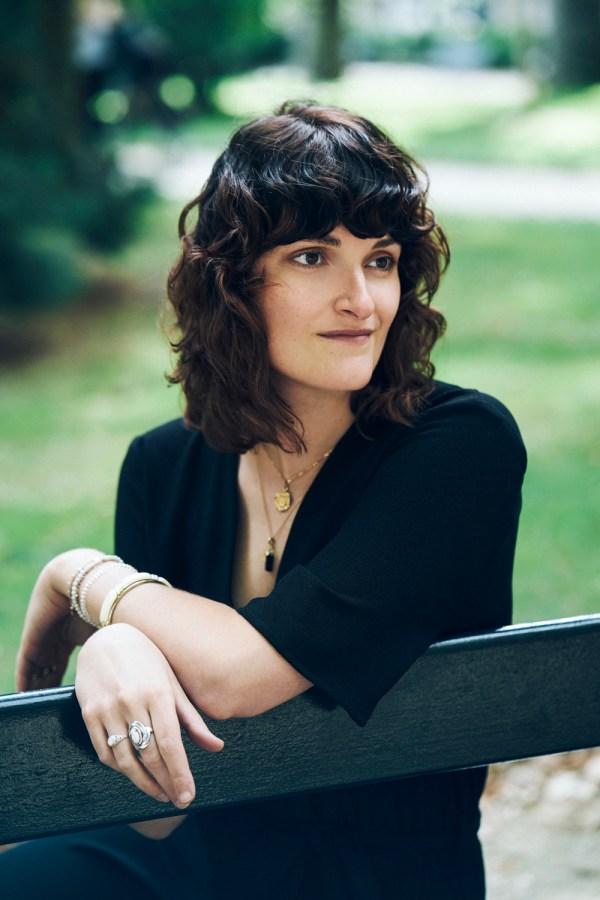 Maureen Wingrove