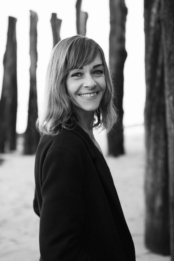 Agnès Martin Lugand