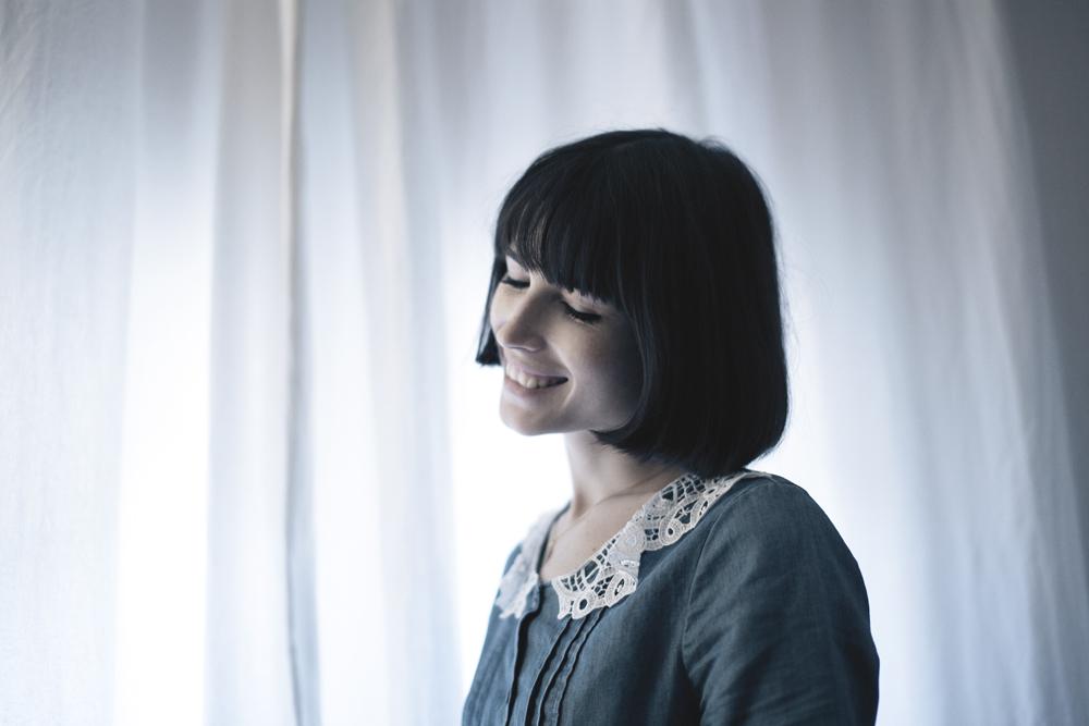 Lisa Manili