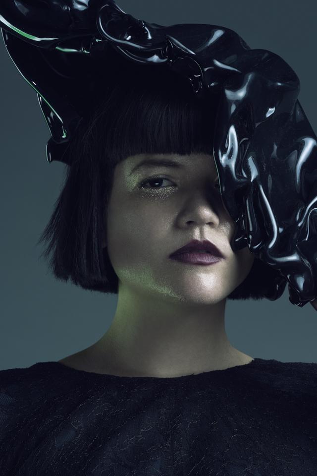 Tessa Kuragi