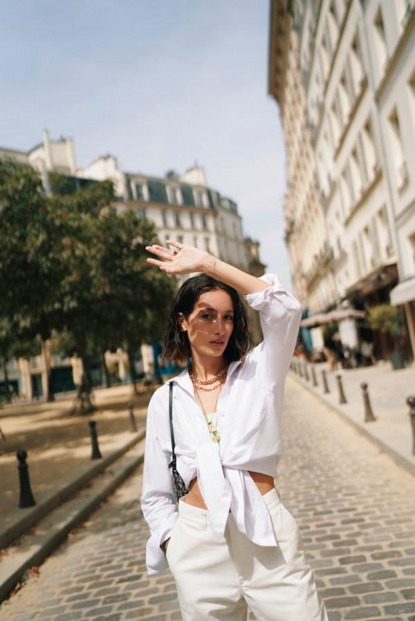 Alexandra Guerain