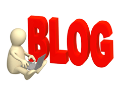 Top Blog Marketing Tips