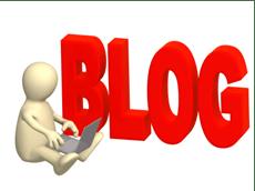 Top Blog Marketing Tips