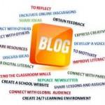 Why a Blog in Kenya