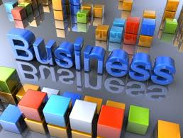 Value of a Business Blog in Kenya to a Small Business