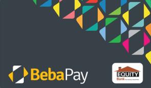 Beba Pay