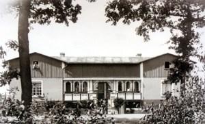 Foto: Gemeinde Paulinenaue