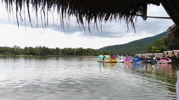 Lac Chiang Mai