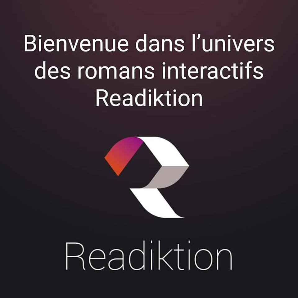 Readiktion