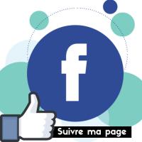 page facebook pauline perrier