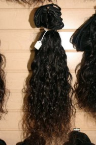 natural_curly_02