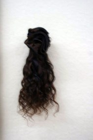 natural_curly_09